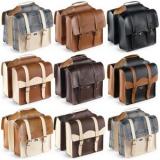 """Седельные сумки SMG """"Bauletto"""""""