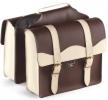 """Седельная сумка SMG """"Bauletto"""""""
